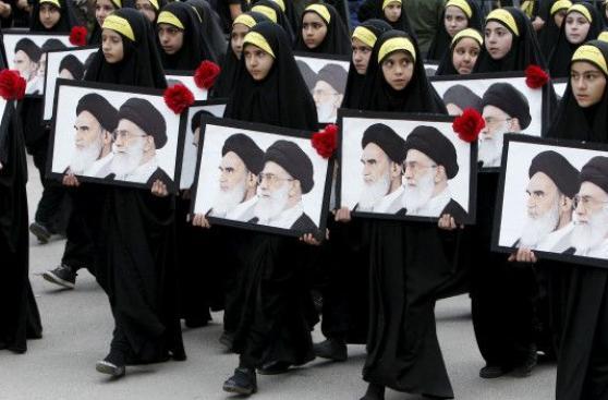 Arabia Saudí - Irán: ¿Qué diferencia a sunitas de chiitas?