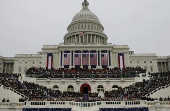 EE.UU.: Qué términos se usan en época de elección presidencial