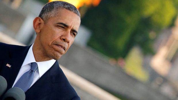 ¿Por qué Obama no pidió perdón por bomba atómica en Hiroshima?