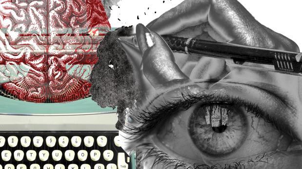 Columnas de opinión, por Gonzalo Portocarrero
