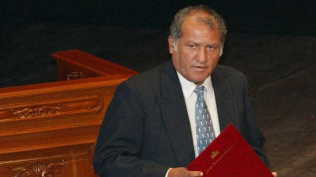 Corrupción y autoridades peligrosas, por Fernando Tuesta