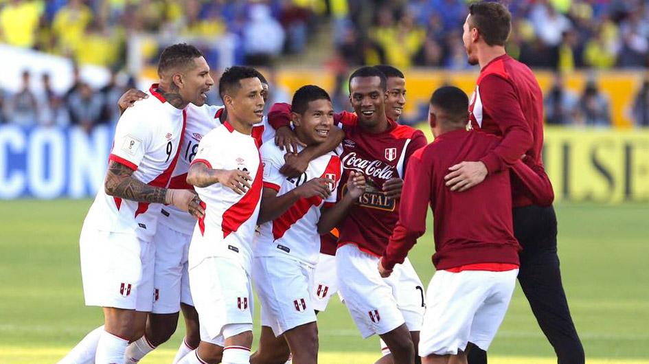 El documental Largo Tiempo se estrena en Movistar Deportes   Movistar   El Comercio Peru