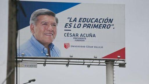 Resultado de imagen de propaganda politica españa