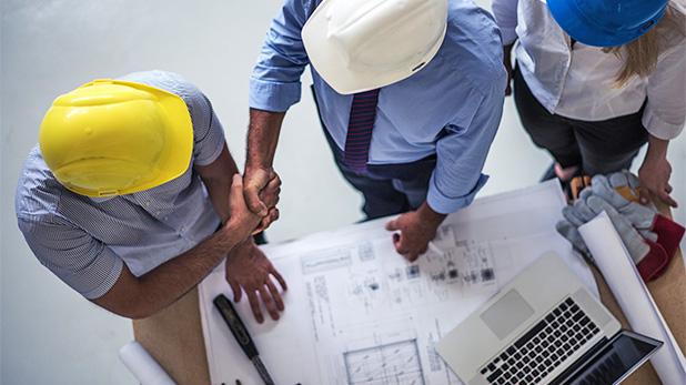 Resultado de imagen para retos de la construcción