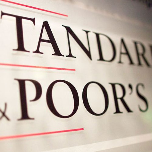 Malta 'A-/A-2' Ratings Affirmed; Outlook Positive (S&P)