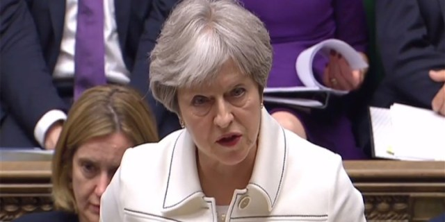 180416-theresa-may-house-of-commons-se-123p_0c7801d0d8ae1ae0efb20b17918a4582.focal-760x380.jpg