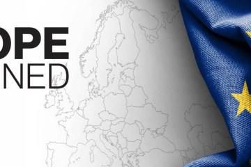 EU announces position on vaccines