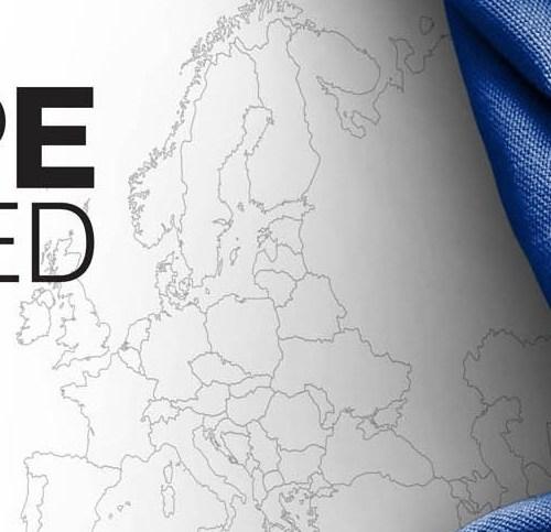 Analysing the EU's Spring Economic Forecast