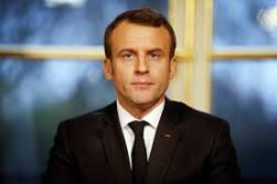 Macron.jpeg