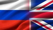 orosz-brit-zászló-620x350