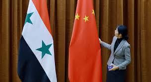 syria china.jpeg