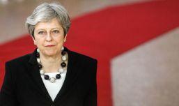 Theresa-May-take-action-943527