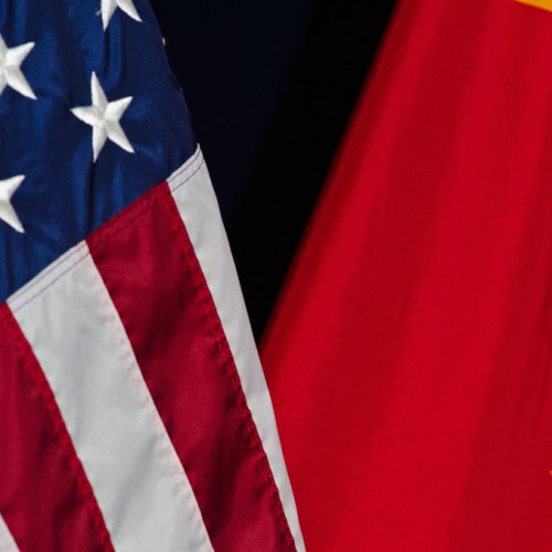 Any agreement with the US on trade will be void, if tariffs go ahead – China