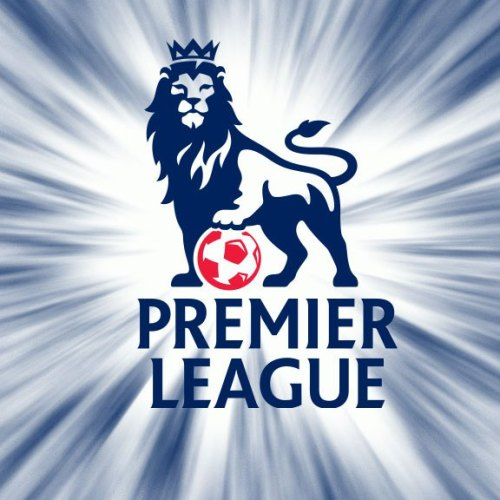 Amazon wins rights to show English Premier League