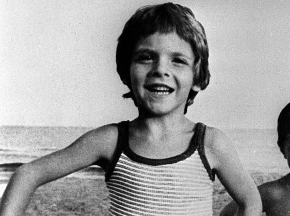 10th June 1981 – Alfredino Rampi disappearance after tragically falling in a well. The day Italian Live News Coverage was born.