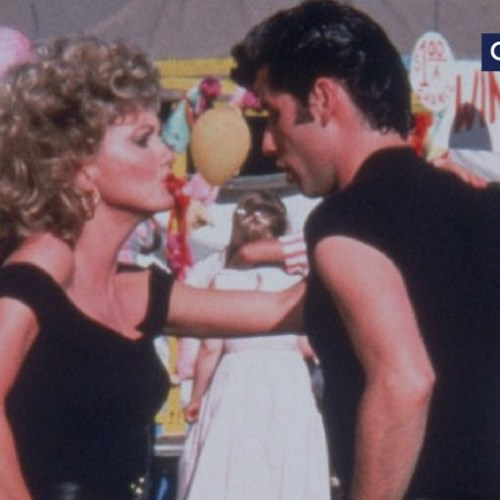 40 years of Grease, the second most successful musical
