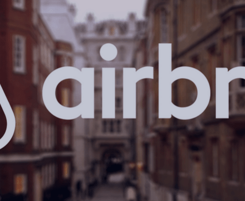 EU court rules Airbnb is not an estate agent