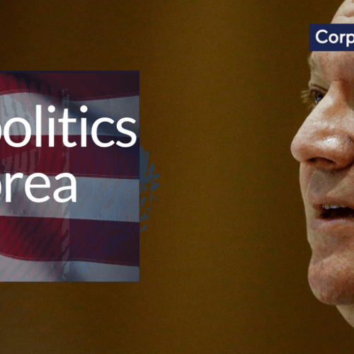 Mike Pompeo says that the ending of North Korea's Nuclear programme requires patience.