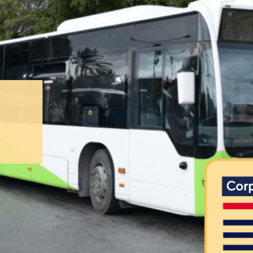 August saw a new record of 5.2 million passengers using public transport in Malta