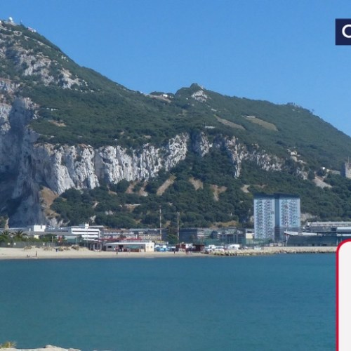 Spain calls for legal guarantees on Post-Brexit Gibraltar