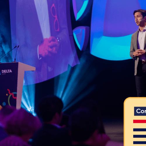 GO Announces New €2 Million Fund For Start-Ups