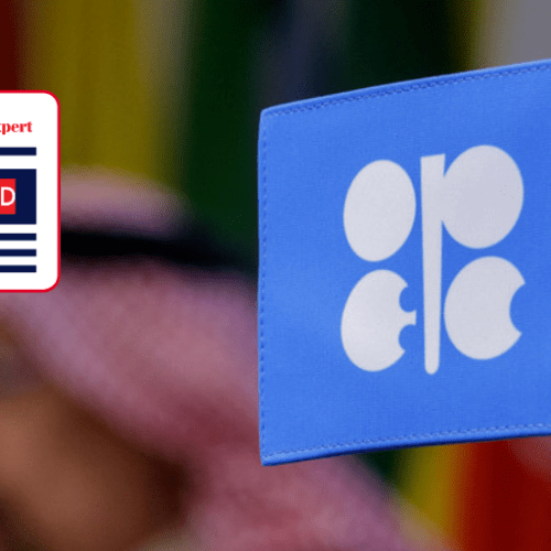Qatar to quit OPEC