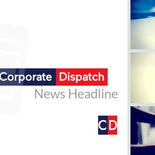 Prime suspect of Surrey fatal train stabbing arrested