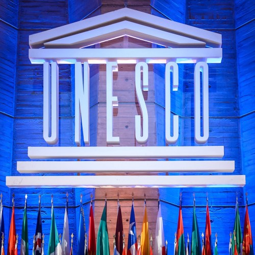 USA and Israel withdraw from UNESCO