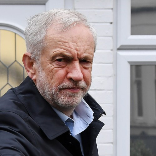 Brexit News Roundup – Are Corbyn's Plans the key for Brexit breakthrough ?