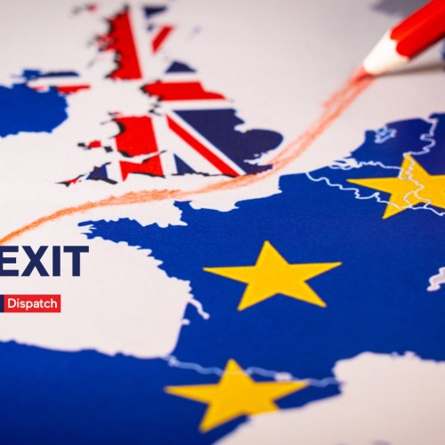 Diplomatique.Expert Brexit News Roundup