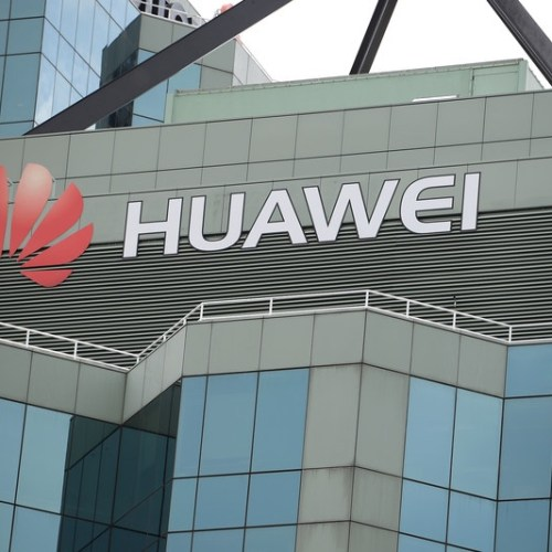 Extradition hearing of Huawei executive held in Canada expected to proceed