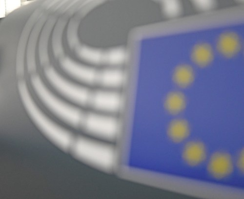 European Parliament raise concern about state of rule of law in Slovakia and Malta