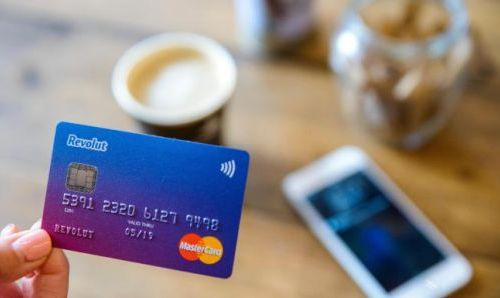 Digital bank Revolut's money laundering lapse exposed – The Telegraph