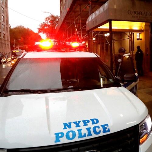 Gambino family crime boss killed in New York