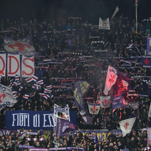 """""""You have to die !""""… """"You have to die!"""" ultras chant as rival supporter dies during Serie A game"""