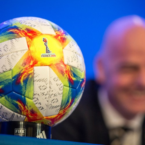Europe's top football clubs will boycott FIFA's new Club World Cup – UEFA votes against plan