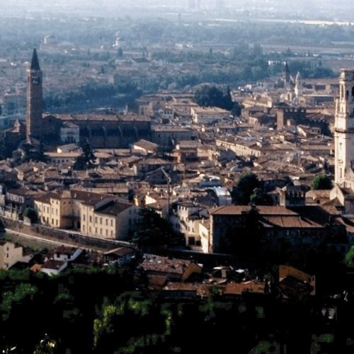 The World Conference of Families in Verona continues to cause controversy