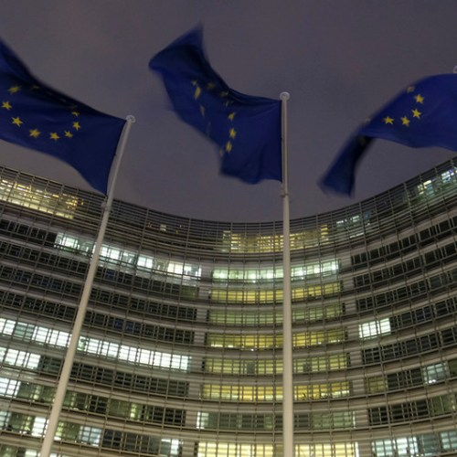 Proposal so EU states scrutinise each other's democratic track record