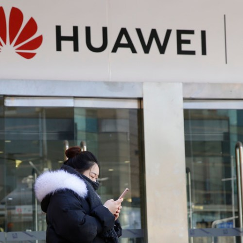Canada gives green light for extradition hearing against embattled top Huawei executive