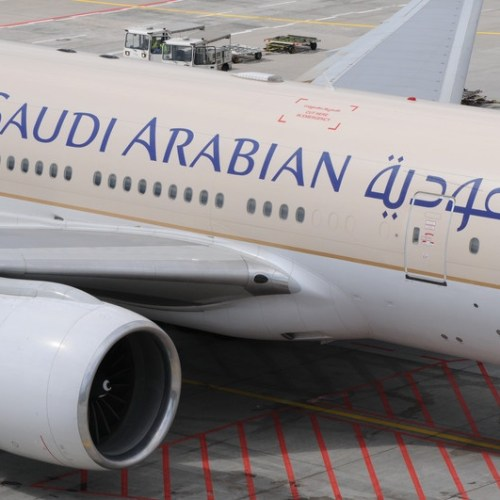 Saudi Arabia lifts ban from travelers arriving from 11 countries