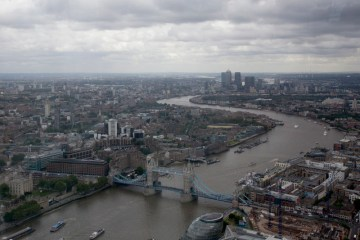 Britain sets out long-term fund rules to aid climate action, COVID recovery