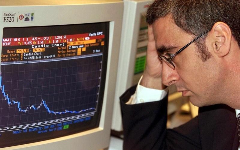 Italian economy in difficulty – ISTAT