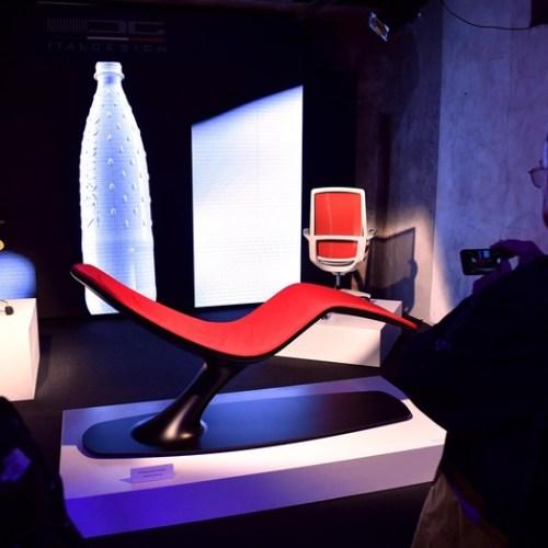 Slideshow: The Milan Design Week