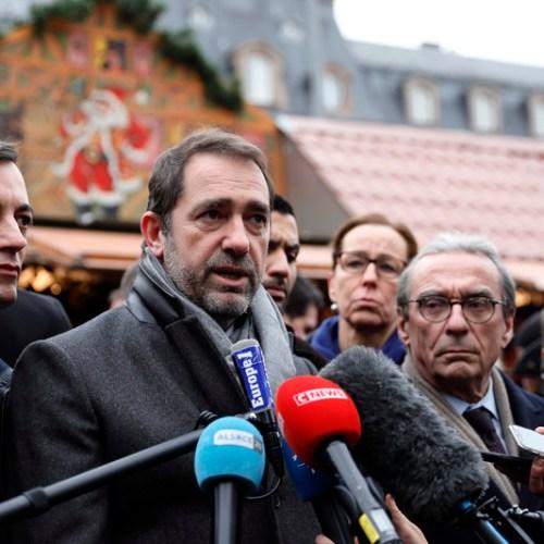 France ready to take some Sea Eye migrants