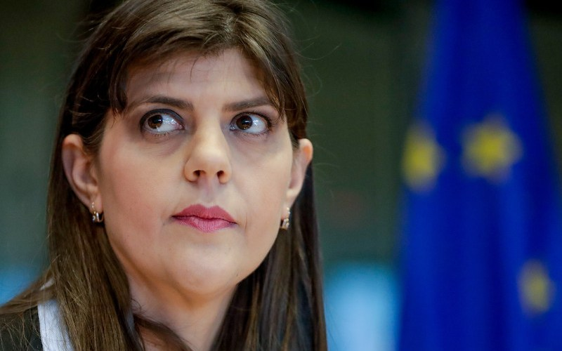 Caruana Galizia family and of Slovak journalist Ján Kuciak urge EU to support Kovesi for Chief European Prosecutor role