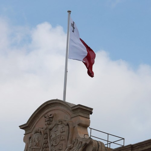 40 new cases of Covid-19 / Malta News Briefing – Wednesday 31 March 2021 – Updated