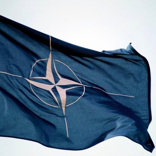 70 years of NATO