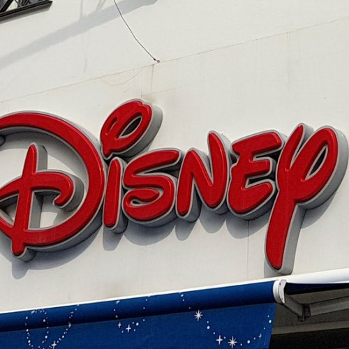 Disney unveils highly anticipated streaming video service