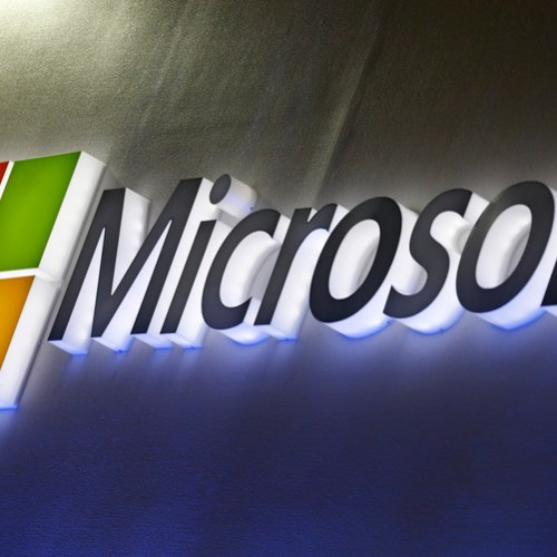 Microsoft teams up with colleges and universities to address the technical skills gap