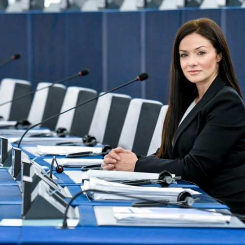 Malta Elections – Miriam Dalli first MEP to be elected with 51,000 first preference votes